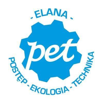 logo_elana_PET_PL_colour