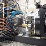 Specyfika badań nieniszczących magnetyczno-proszkowych